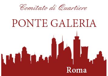 Comitato di quartiere Ponte Galeria