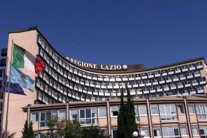 Quanto tempo ancora le istituzioni resteranno cieche e sorde davanti la situazione dei Piani di zona di Roma?
